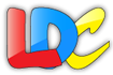 Alastair's LDC Driving School Inverness Logo